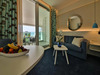 Отель White Lagoon26