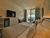 Отель White Lagoon27