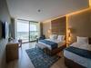 Wave Resort18