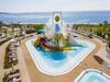 Wave Resort7