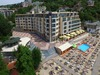 Гранд-отель Royal Grand Hotel and Spa2