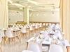 Отель Грифид Фореста11
