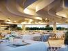 Siena Premium Retreat Отель17