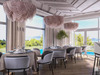 Siena Premium Retreat Отель9