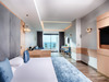 Riu Palace Sunny Beach Отель14
