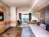 Riu Palace Sunny Beach Отель15