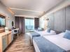 Riu Palace Sunny Beach Отель16