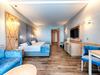 Riu Palace Sunny Beach Отель17