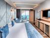 Riu Palace Sunny Beach Отель20