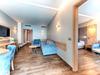 Riu Palace Sunny Beach Отель21