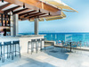 Riu Palace Sunny Beach Отель27