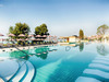 Riu Palace Sunny Beach Отель4