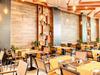 Riu Palace Sunny Beach Отель34