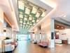 Riu Palace Sunny Beach Отель6