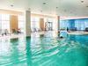 Riu Palace Sunny Beach Отель9