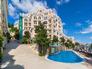 La Mer Апарт-отель