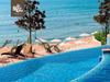 La Mer Апарт-отель11
