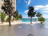 La Mer Апарт-отель15