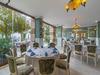 La Mer Апарт-отель22