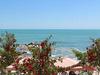La Mer Апарт-отель24