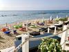 La Mer Апарт-отель4