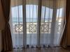 Отель Toma's Residence10
