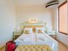 Primea Beach Residence19
