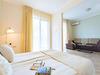 Primea Beach Residence22
