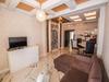 Primea Beach Residence10
