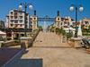 Отель Maltese Castle2