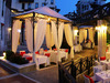 Отель Maltese Castle25