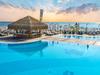 Отель Maltese Castle7