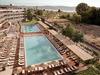 Oтель Cook's Club Sunny Beach11