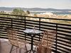 Oтель Cook's Club Sunny Beach3