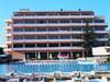 Отель Континентал Прима3