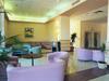 Отель Континентал Прима6