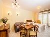 Комплекс Санта Марина24