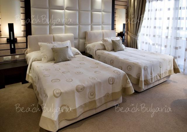 Гранд Отель Поморие12