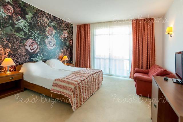 Отель Арапя-дель-Соль15