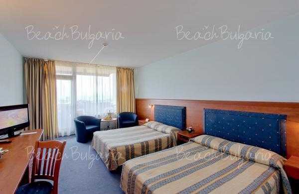 Гранд Отель Варна11