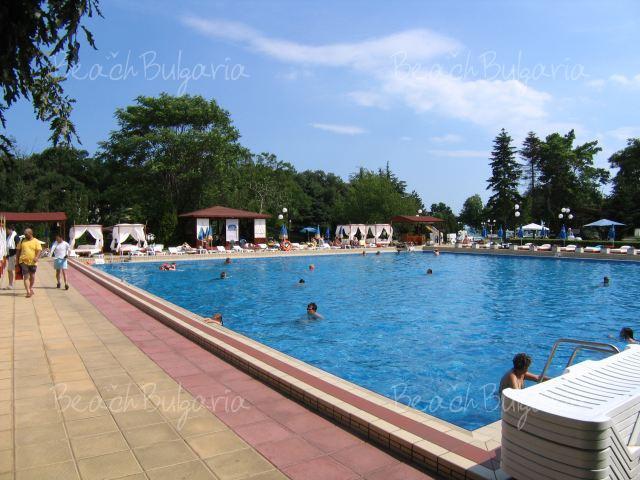 Гранд Отель Варна18