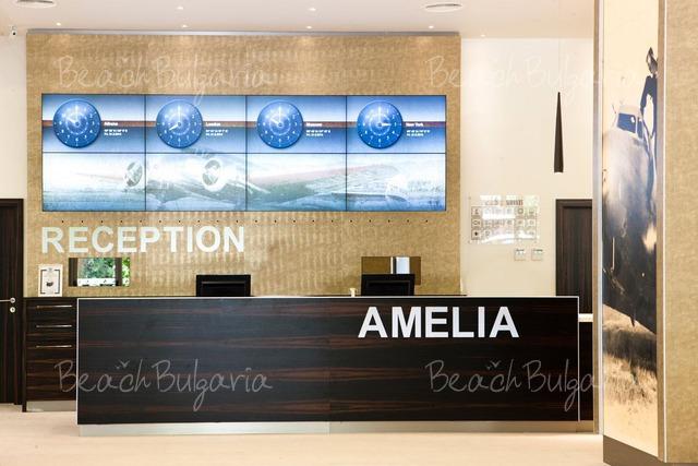 Amelia Superior Hotel3