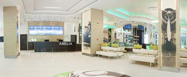 Amelia Superior Hotel4