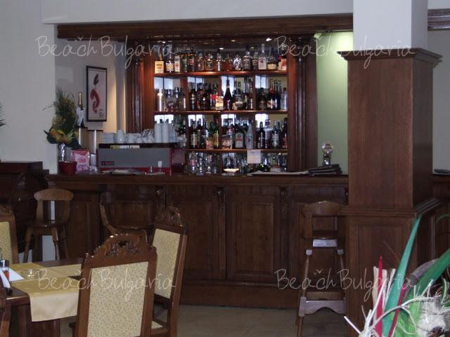 Отель Феста Мария Ревас25