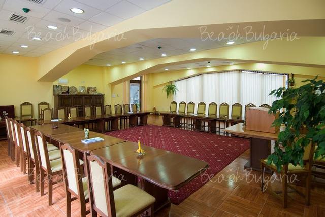 Отель Феста Мария Ревас29