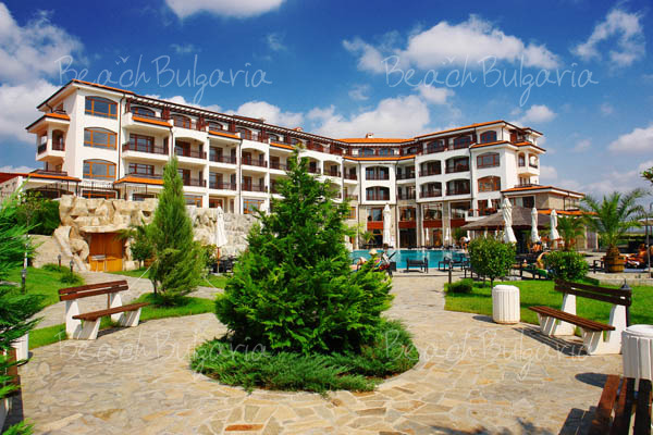 Апарт-отель Винярдс2