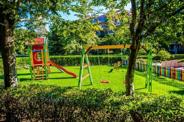 Отель Хавана Казино СПА14