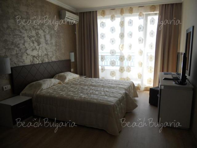 Апарт-отель Пенелопа Палас11