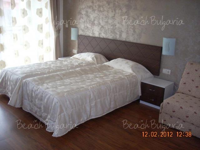 Апарт-отель Пенелопа Палас22