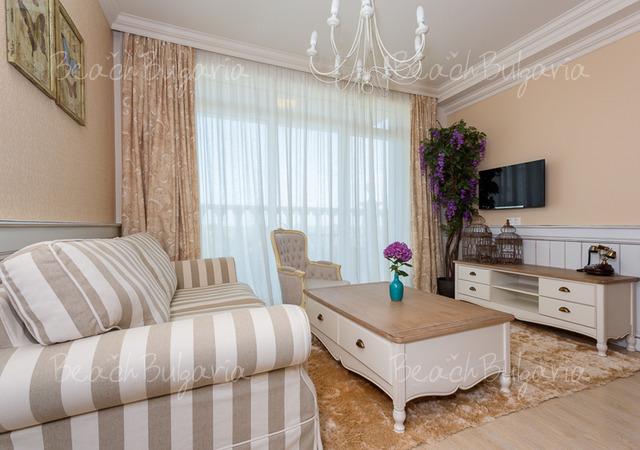 Бальнео-отель Терма Палас11